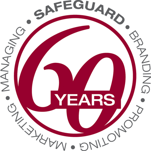 Safeguard Business Systems 60+ years experience