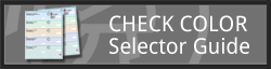 Check Color Selector Guide