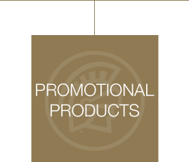 Safeguard Promotional Products