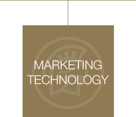 Safeguard Marketing Technology