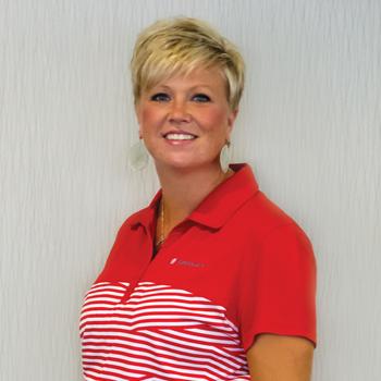 Safeguard Brooke Marlow