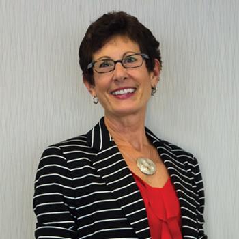 Julie Smock, Safeguard