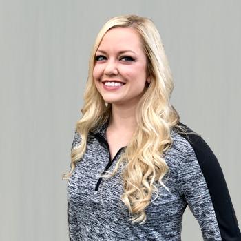 Lindsay Helton, Safeguard